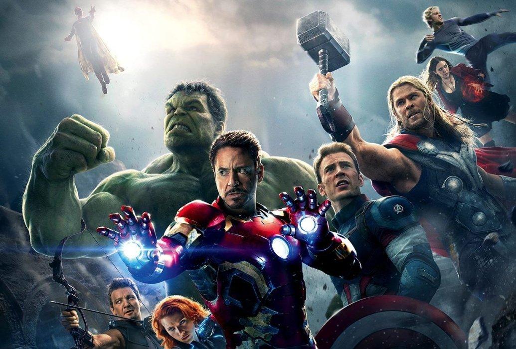 Альтернативная рецензия на «Мстителей: Эра Альтрона» - Изображение 1