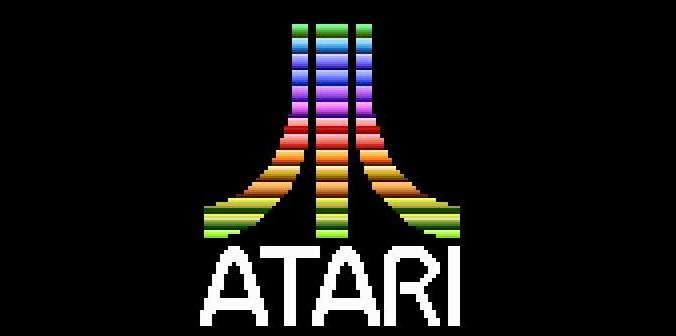 Atari мертва и тянет в могилу остальных - Изображение 1