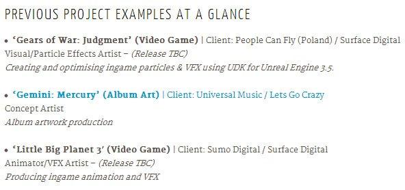 Игра LittleBigPlanet 3 засветилась в резюме директора студии . - Изображение 1