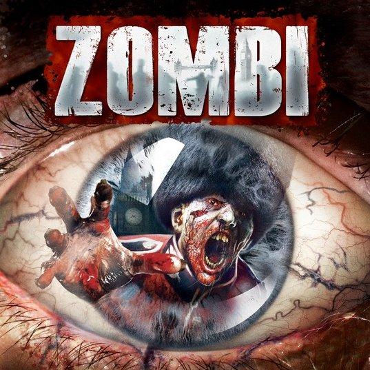 ZombiU стала еще ближе к релизу на PS4 и Xbox One - Изображение 1