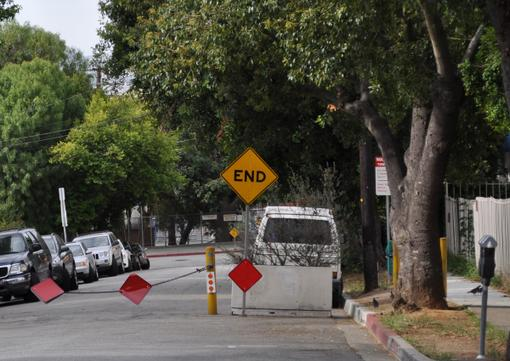 L.A. вовсе не Noire - Изображение 13