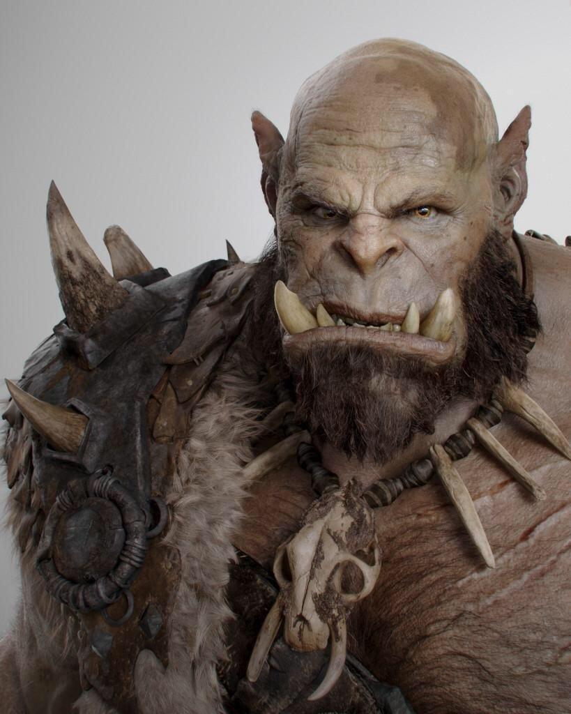 Лирой Дженкинс может появиться в экранизации Warcraft - Изображение 3