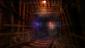 Redux PS4 - Изображение 15