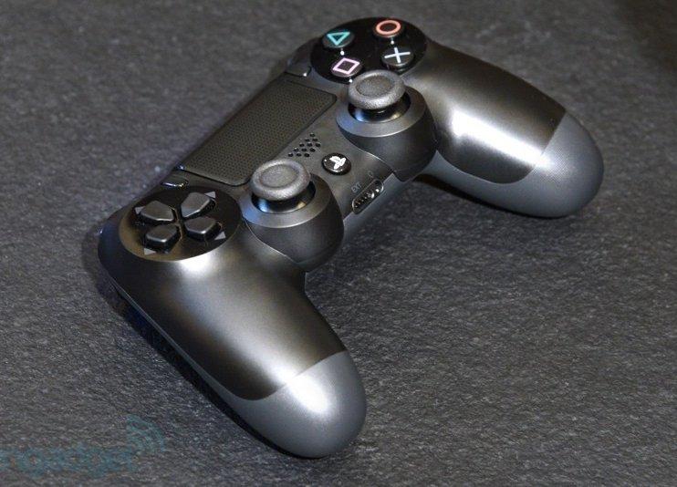 Все игры для PlayStation VR будут поддерживать обычные DualShock 4 - Изображение 1