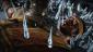 MKX  PS4 - Изображение 25