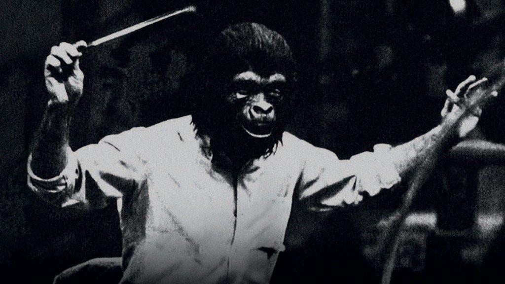 Четыре лучших композитора киноиндустрии - Изображение 1