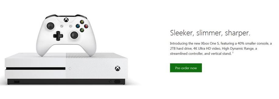 Microsoft официально прокомментировала утечки - Изображение 3