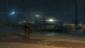 (PS4)Геймплейные скриншоты MGS V Ground Zeroes^ - Изображение 11