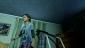 Remastered - PS3 vs PS4  - Изображение 33