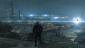 (PS4)Геймплейные скриншоты MGS V Ground Zeroes^ - Изображение 3