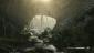 Ghosts  геймплейные скриншоты Playstation 4 - Изображение 21