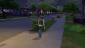 The Sims 4 - Изображение 1