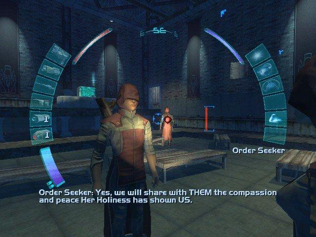 Deus Ex - история успеха - Изображение 5