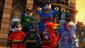 Мультфильмы Lego DC/Marvel [spoiler alert]. - Изображение 4