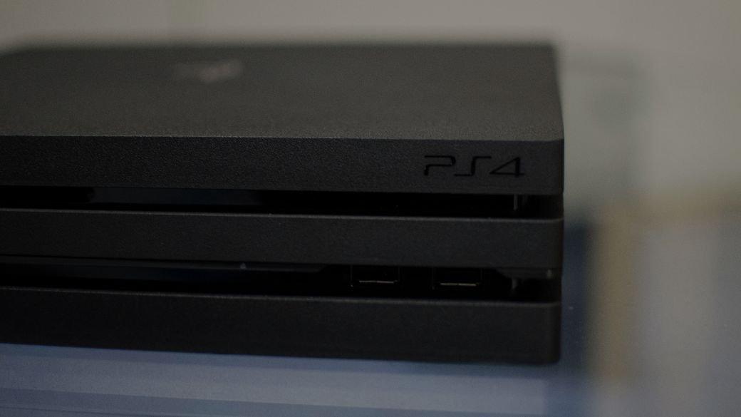Почему в России PS4 Pro стоит дороже, чем в Европе - Изображение 4