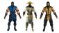 Итоги турнира Канобу по Mortal Kombat X! - Изображение 4