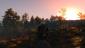 Ведьма PS4  - Изображение 5
