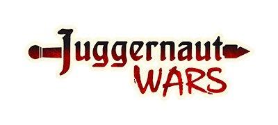 Раздача ключей на героя Juggernaut Wars - Изображение 2