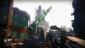 RANDOMs PS4 [часть 5] - Изображение 22