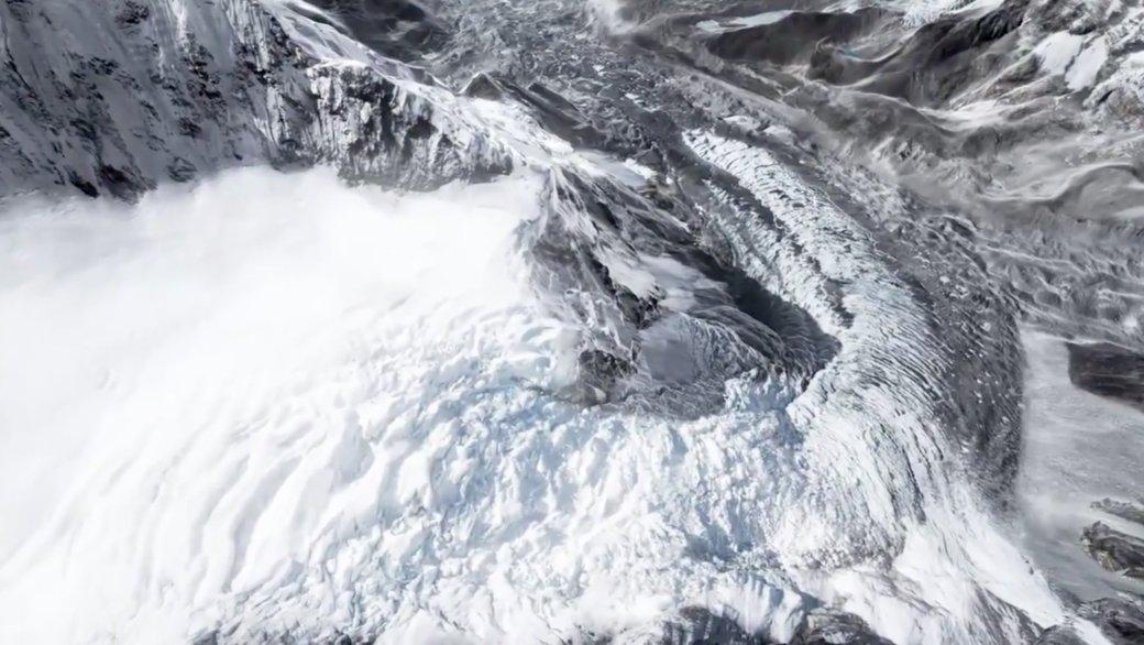Everest VR: покоряем Эверест без Джилленхола - Изображение 2