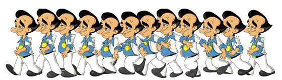 Ремейк Leisure Suit Larry успешно профинансирован фанатами - Изображение 1