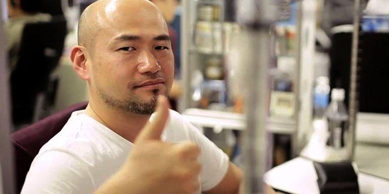 Хидэки Камия мечтает о Bayonetta 3 и Оkami 2 - Изображение 1