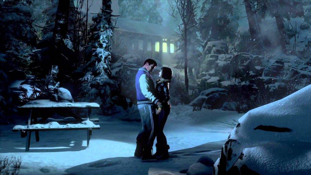 Sony признала: это не лучший год для эксклюзивов на PlayStation 4 - Изображение 2