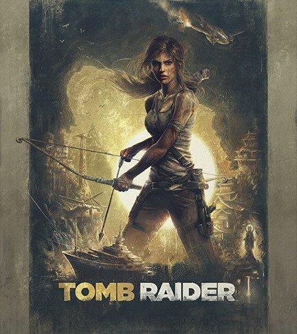 Tomb Raider. Триумф человечности.  - Изображение 1