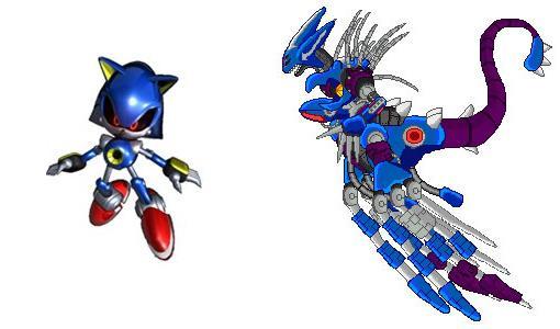 Бессмысленность игровых роботов - Изображение 9