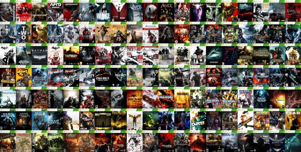 Спасти Xbox One: что должна показать Microsoft на E3 2015 - Изображение 1