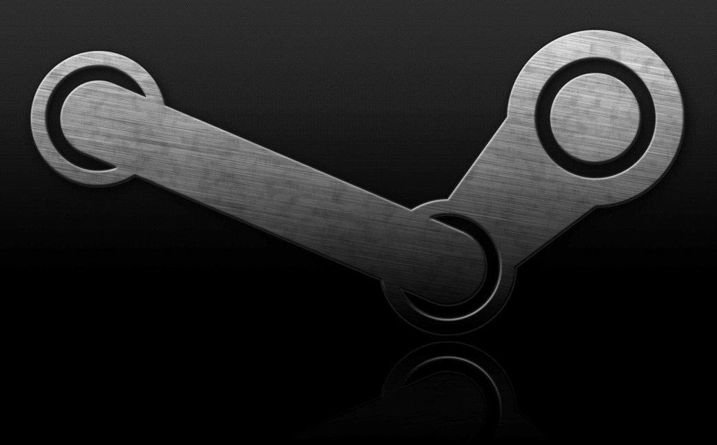 Почти 37% купленных в Steam игр ни разу не запустили  - Изображение 1
