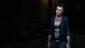 PS4 геймплейные скриншоты Watch_Dogs - Изображение 17