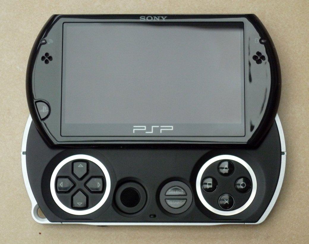 PSP навсегда отключат от PSN через пять дней - Изображение 1