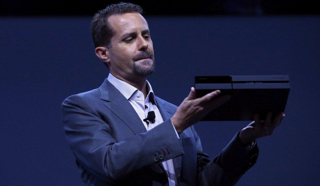 Sony намерена держаться за эксклюзивы  и не будет копировать Microsoft - Изображение 1