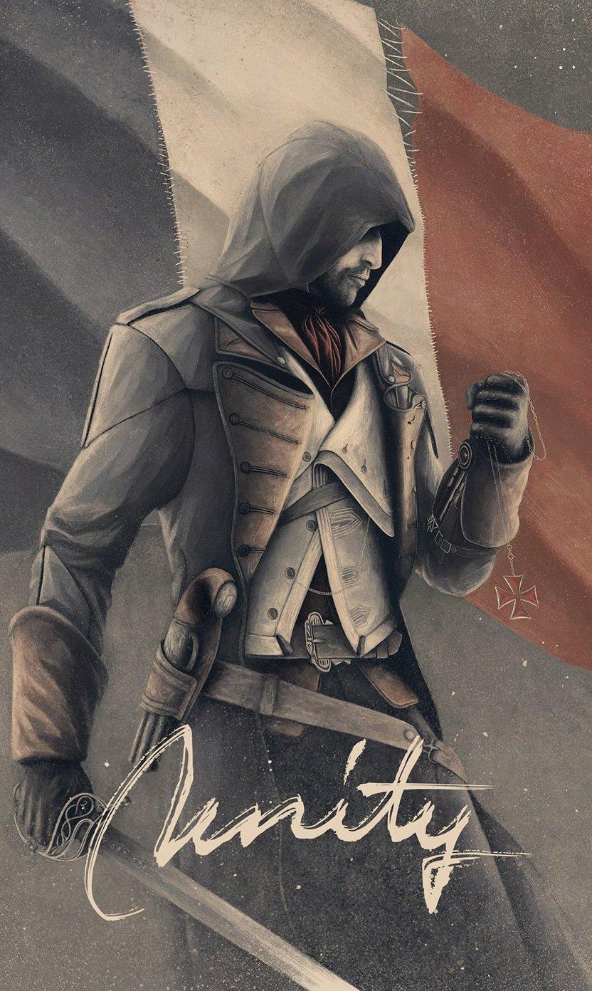 Финал Dead Kings. Ubisoft намекает на Assassin's Creed в Египте? - Изображение 2