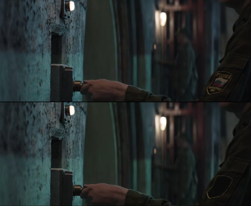 В трейлере «Противостояния» показали нового Человека-паука - Изображение 1