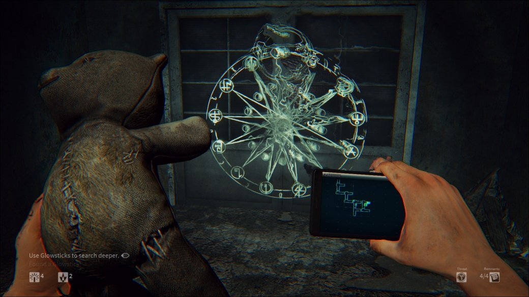 Как игры стали страшнее фильмов - Изображение 3