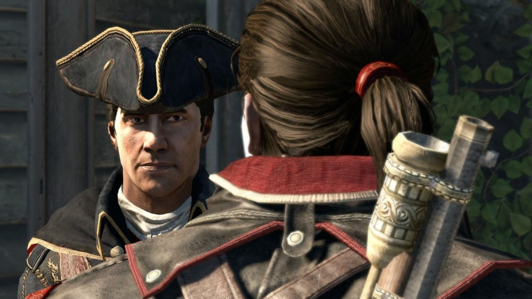 Assassin's Creed Rogue. Берем? - Изображение 4