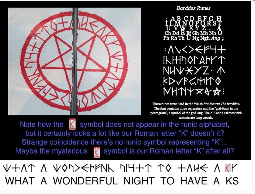 Создатель Castlevania готовит новый платформер про хлыст и меч - Изображение 4