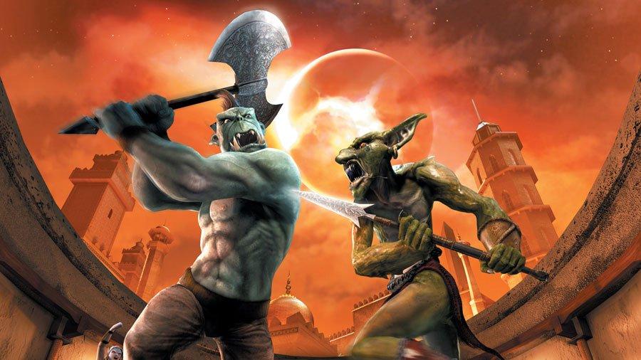 Объявлено о закрытии EverQuest Next и русских серверов EverQuest II - Изображение 2