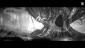 Breached, Isles Of Umbra: странные игры для хороших людей - Изображение 27