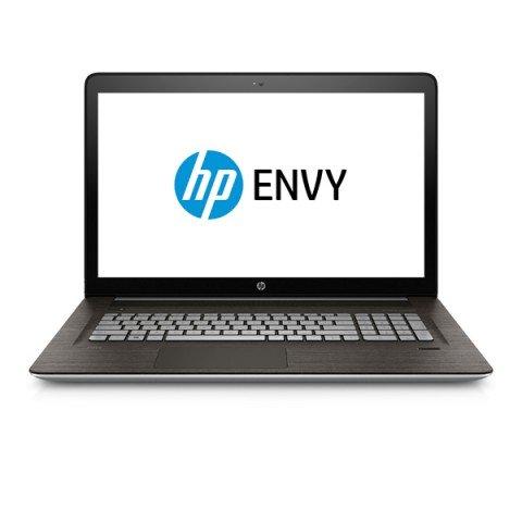 Состоялась российская премьера самых стильных ноутбуков HP  - Изображение 5