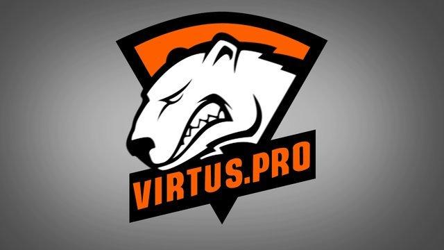 Компания Алишера Усманова вложит до $100 млн в Virtus.pro - Изображение 1