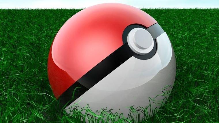 Pokemon Go запустилась в 15 азиатских странах, но не в России. - Изображение 1