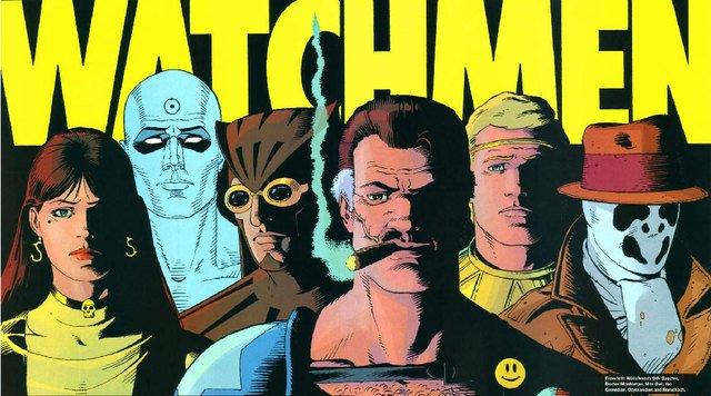 Кем может оказаться Мистер Оз в комиксах DC? . - Изображение 9