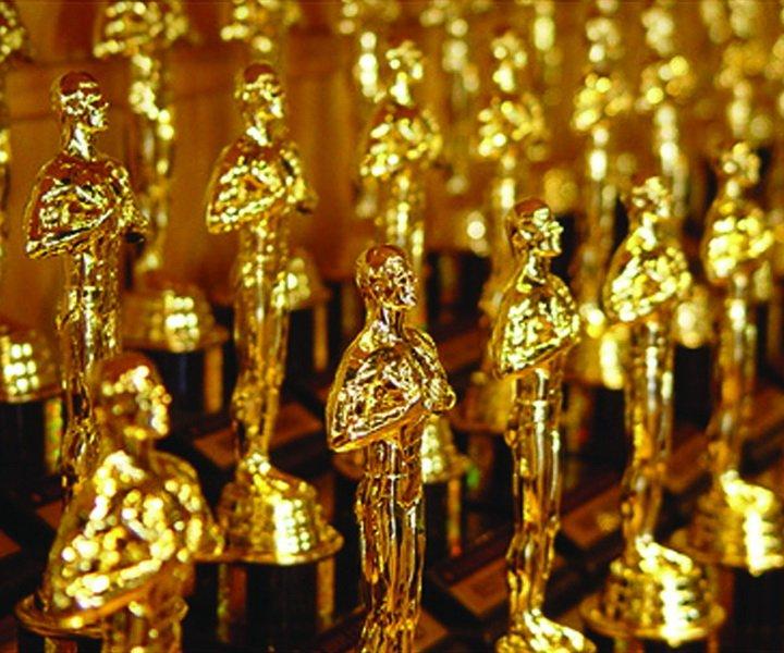 Оскар 2014: три фильма, за которые я болею - Изображение 1