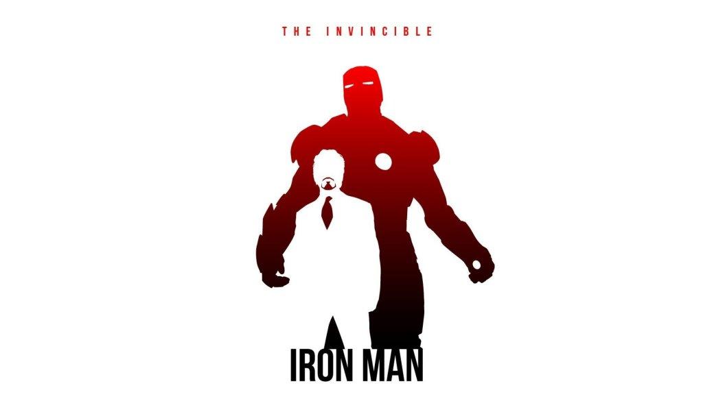 Лучший Пост Недели: Iron Man - Изображение 1