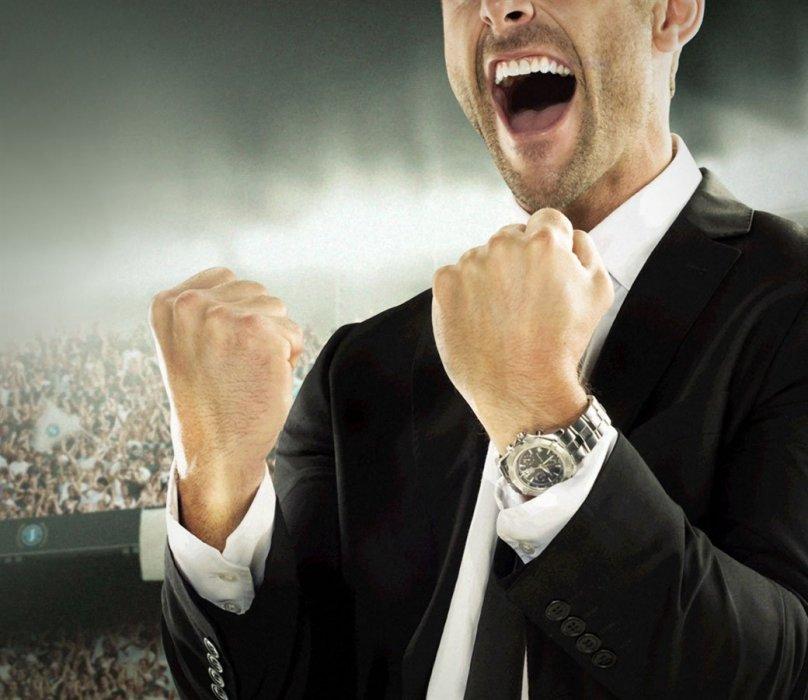 Рецензия на Football Manager 2013 - Изображение 1