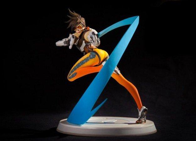 Blizzard открыла магазин коллекционных предметов посвоим играм - Изображение 1