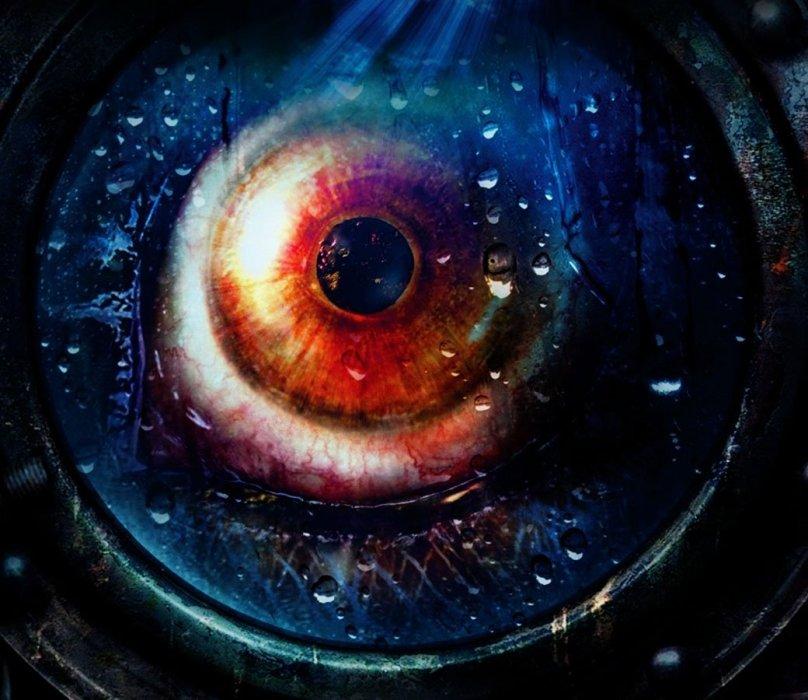Рецензия на Resident Evil: Revelations HD - Изображение 1